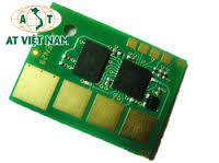 Chip mực photo Toshiba E-Studio 305/306/355/356/455/456