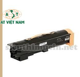 Mực máy photo Xerox WorkCentre 5325/5330/5335-006R01159
