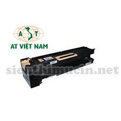 Cụm trống Photo Xerox WorkCentre 5222/5225/5230-101R00434