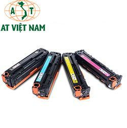 Mực in màu HP laserjet Pro 200 Color M251/M276-131A Toner