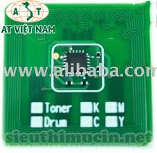2014Toner chips Xerox DocuCentre - IV C2260.jpg