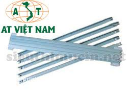 Gạt hộp mực máy in brother MFC-7360D/MFC-7470D/MFC-7860DW