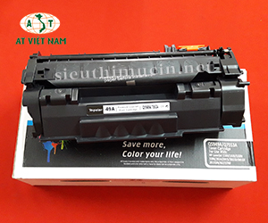 3818muc-may-in-HP-Laser-Jet-1160-1320-Q5949A-Q7553A-49A.jpg