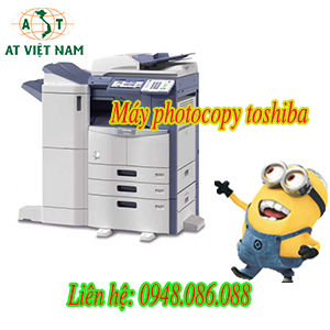 2218may-photocopy-toshiba-bi-tac-muc-1.png