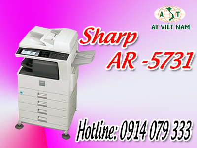 2919May-photocopy-sharp-ar-5731.png