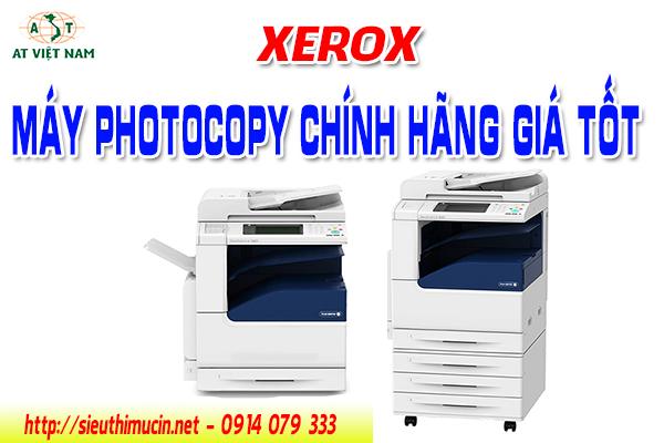 3119o-dau-ban-may-photocopy-xerox-3065-chinh-hang.png