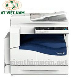 3119top-4-may-photocopy-fuji-xerox-tot-nhat-hien-nay.jpg