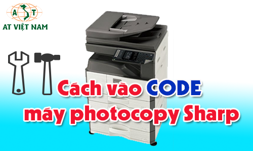 819cach-vao-code-may-photocopy-sharp-1.png